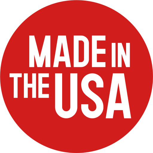 Made In The USA - recolor2