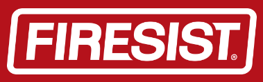 Firesist logo