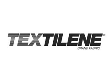 Textilene logo